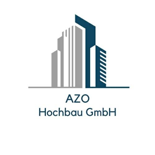 AZO Hochbau GmbH
