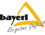 bayerl_logo_001gelb_100-1